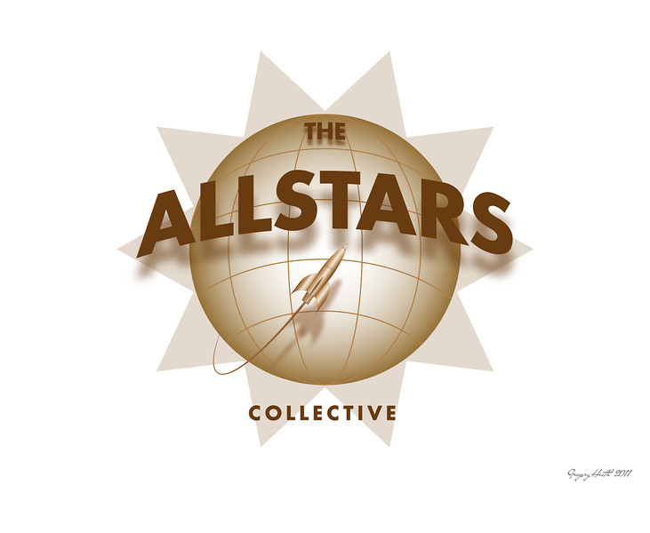 The AllStars Collective